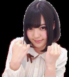 横浜チャットレディは歩合給で稼げる!